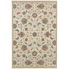 oriental weavers rugs oriental weavers dalton ga andy warhol area rugs