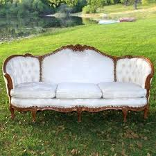 vintage couch for sale.  Sale Vintage Couch Ivory Couches For Sale South Africa    Throughout Vintage Couch For Sale C