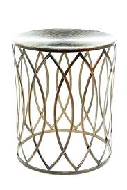 metal drum table drum accent table metal drum side table australia