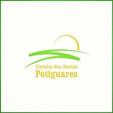 Resultado de imagem para circuitodas serras potiguares