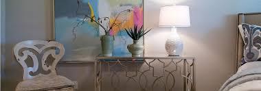lamp sofa table bedroom lighting light fixture clayton mo overland park ks naples fl bonita springs