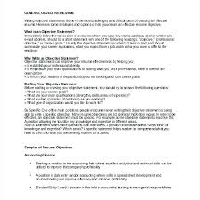 Strong Objective Statements For Resume strong objectives for resumes foodcityme 79