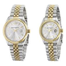 Наручные <b>часы Philip Watch</b> 8253 597 024 CARIBE — купить в ...