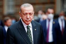 أردوغان يعلن اكتمال إجلاء الأتراك من أفغانستان – الرأي الآخر