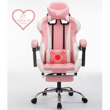 lb racing style adjule gaming chair executive office chair red blue orange come with footrest legrest and massage pillow amazing free gift lazada