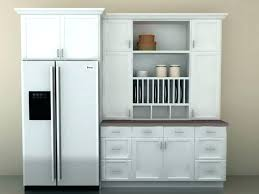full size of built in kitchen hutch images ideas storage painting ide kitchen kitchen hutch ideas
