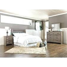 Claw Raven Bedroom Set Elements – Snapchatters