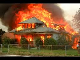 an essay a house on fire  an essay a house on fire