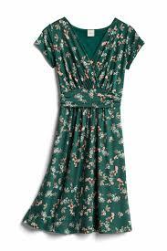 Pin by Ashley Strey on style   Stitch fix dress, Clothes, Fashion