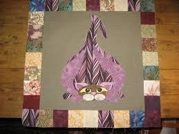 sq04 garden patch cats walla walla kitty block 4