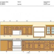 Cabinet Design Software Kitchen Cabinet Software Kitchen Cabinet Small Kitchen  Cabinet Design Software