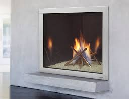 best 25 modern gas fireplace inserts ideas only on inside modern gas fireplace insert ideas