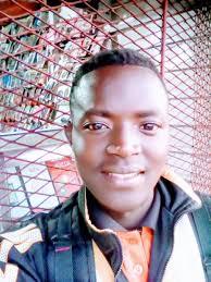 Blessed Isaac Gee Phiri Busa - Posts   Facebook