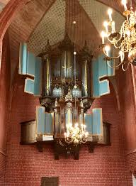 Organ Console Lights Pin By Pl Mcmullen On Pipe Organs In 2019 Ceiling Lights