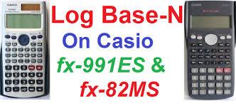 how to solve quadratic equations using scientific calculator casio