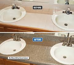 bathtub refinishing countertop refinishing and ceramic