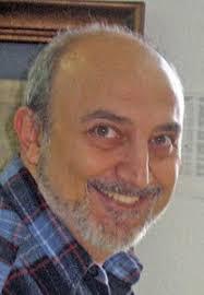 El escritor Goio Bañales acaba de editar un libro donde recoge la trayectoria de Francisco de Garay, vizcaino, y considerado por muchos investigadores el ... - ba%25C3%25B1ales-208x300