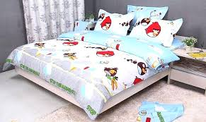 High Quality Unique Decoration Angry Birds Bedroom Amazing Decor Ideas For Best  Inspiration