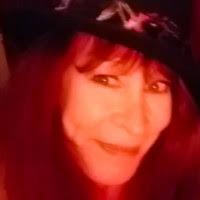 "30+ ""Gail Rossi"" profiles   LinkedIn"