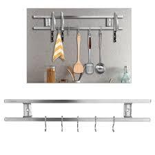 Kitchen Racks Stainless Steel Stainless Steel Kitchen Utensils Racks Ebay