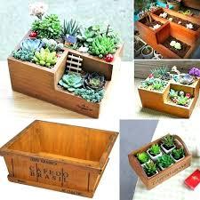 garden patch grow box reviews garden patch grow box es garden patch grow box reviews home design 3d second floor