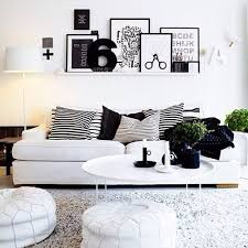 black n white furniture. 138 best black u0026 white decor images on pinterest home architecture and living spaces n furniture