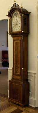 oval office carpet eagle. where in the white house is oval office grandfather clock a newsmaker trump s carpet eagle