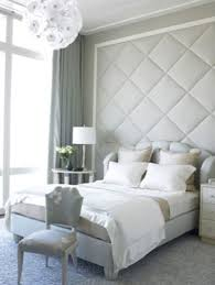 the inspiring comfy spare bedroom office ideas cozy bedroom design with gray bed frame designed