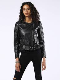 sel l made leather jackets aw 16 sel women gpuwiolp best sel cars