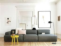 scandinavian furniture edmonton. Scandinavian Furniture Edmonton Connect Sofa System By Scandia Hours O