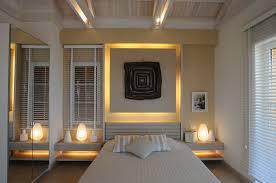 Show Home Bedroom 3 Bedroom Former Showhome For Resale Lavanta Kalkan Kalkan