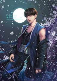 We would like to show you a description here but the site won't allow us. 최다르darr On Twitter Bts Fanart Yoongi Fanart Suga Fanart