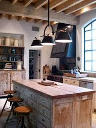 Wonderful Ultimate Rustic Kitchen Lighting Luxurius Inspiration Interior Kitchen  Design Ideas With Rustic Kitchen Lighting