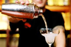 Image result for What You Need To Know About Liquor Licensing In Texas