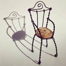 design showcases 2016 s best miniature bottle cork chairs story