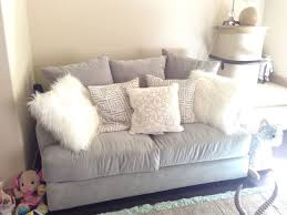 Stella Sofa Z Gallerie Z Gallerie Stella Sofa Sofa Hpricot Small Sofas For  Small Living Rooms
