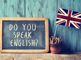 Beliebte Englische Sprüche Für Den Weltenbummler In Euch Netzwelt