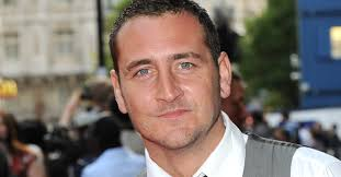 I agreed and i helped them into the elevator and along the corridor. Who Is Will Mellor Hollyoaks And Line Of Duty Star