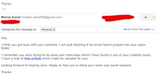 The Art Of Sending An Email Why You Should Care To Learn It