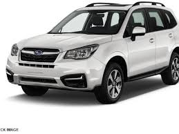 2018 subaru forester white. unique subaru subaru forester augusta  19 white used cars in  mitula throughout 2018 subaru forester u