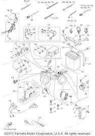 Ibanez destroyer wiring diagram wiring diagram 2018 electrical 1 ibanez destroyer wiring diagramhtml