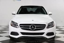 mercedes benz 2015 white. 2015 mercedesbenz cclass 4dr sedan c300 4matic 15768815 1 mercedes benz white c