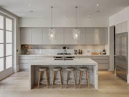 modern kitchen ideas. Kitchen Ideas Modern Best Of Images Kitchens Cabinets Pictur H