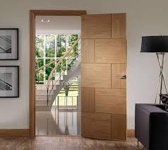 contemporary interior door designs. Inside Door Designs Best 25 Modern Interior Doors Ideas On . Contemporary I