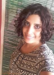 smita henna and beet results