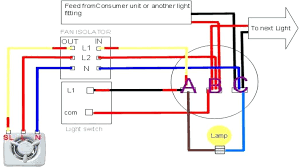 whole house fan switch justfairjuliet com whole house fan switch master flow whole house fan wiring diagram rare wiring controlling swamp cooler