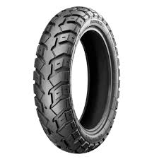 Motorcycle Tire Tread Design Heidenau K60 Scout Rear 150 70 17 Motorcycle Tire