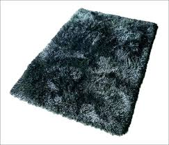 fuzzy carpet black rug white furry rugs for top modest 6 beetle carpets gamergirl