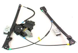 99 jetta engine wiring diagram 89 mustang wiring diagram, 99 99 jetta exhaust diagram at 99 Jetta Exhaust Diagram