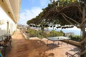 vente maison 10 pièces 305 m² cap d ail 6 2 780 000 a vendre a louer